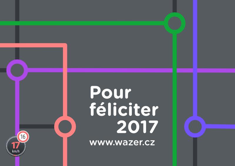 PF2017 Waze